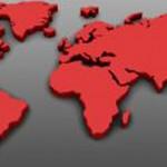 red-world