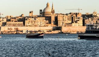 Potentially abusive use of the US-Malta tax treaty